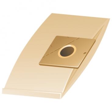 NEOLUX Бумажные пылесборники L-03