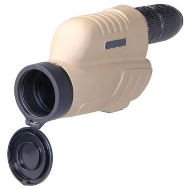 Зрительная труба Veber 12-36x60 с сеткой
