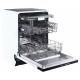 Посудомоечная машина Exiteq EXDW-I603