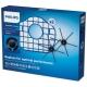 Philips FC8067/01 Комплект аксессуаров