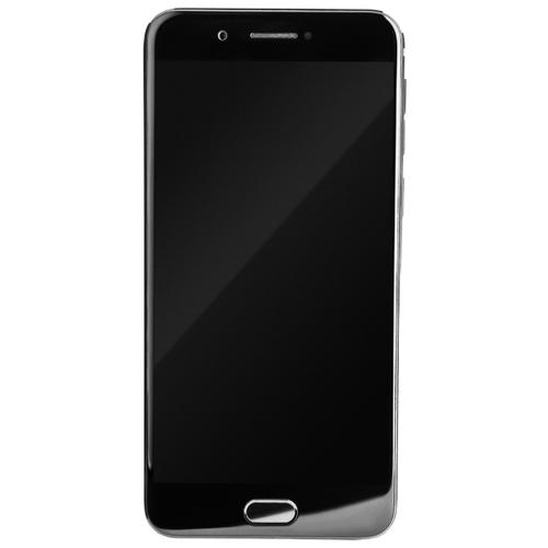 Смартфон Yota YotaPhone 3 64GB