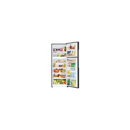 Холодильник Hitachi R-VG472PU3GBW