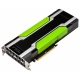 Видеокарта PNY Tesla K80 560Mhz PCI-E 3.0 24576Mb 5000Mhz 768 bit