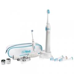 Зубной центр SoWash Sonic Combo