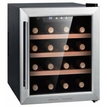 Винный шкаф ProfiCook PC-WC 1047
