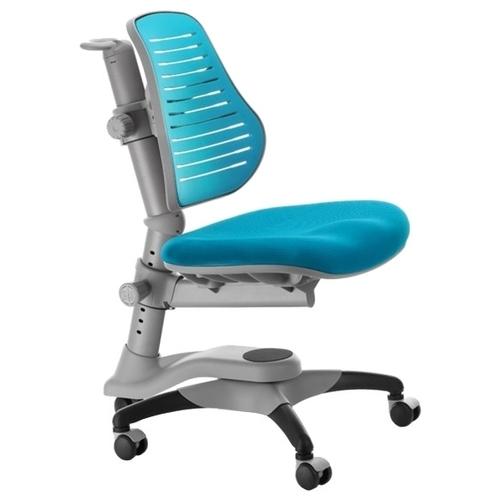 Компьютерное кресло MEALUX Comf-Pro Oxford C3 детское