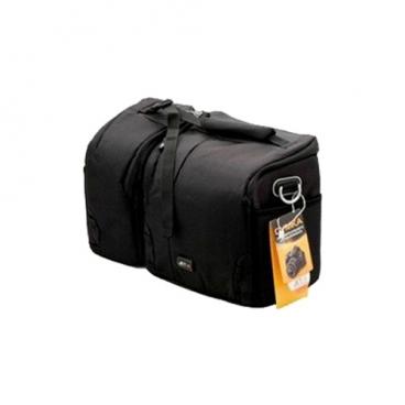 Сумка для фотокамеры Jet.A CB-12