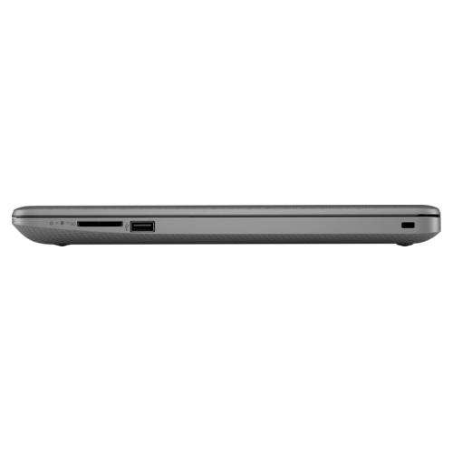 "Ноутбук HP 15-db1140ur (AMD Ryzen 3 3200U 2600 MHz/15.6""/1920x1080/8GB/512GB SSD/DVD нет/AMD Radeon Vega 3/Wi-Fi/Bluetooth/DOS)"