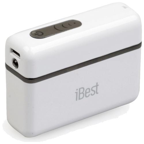 Аккумулятор iBest PB-5200