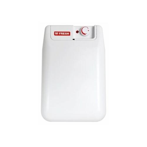 Накопительный электрический водонагреватель Fresh 10LT Small U/S/E