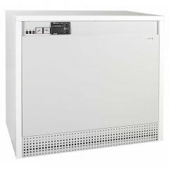Газовый котел Protherm Гризли 65 KLO 65 кВт одноконтурный
