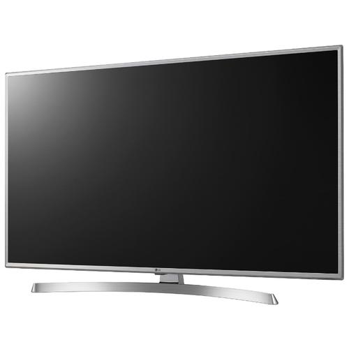 Телевизор LG 55UK6550