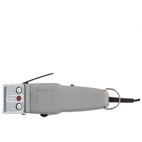 Машинка для стрижки MOSER 1400-0053 Edition