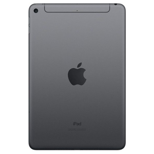 Планшет Apple iPad mini (2019) 256Gb Wi-Fi + Cellular