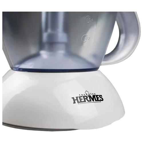 Соковыжималка Hermes Technics HT-CJ102