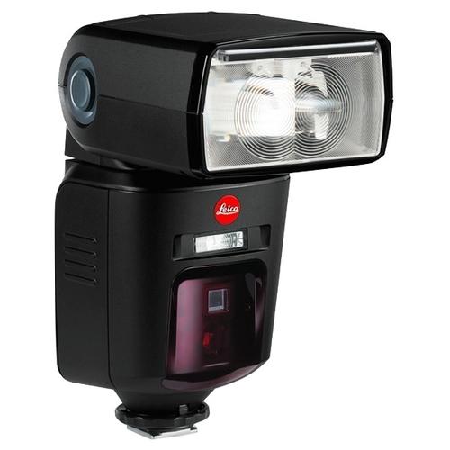 Вспышка Leica SF 64