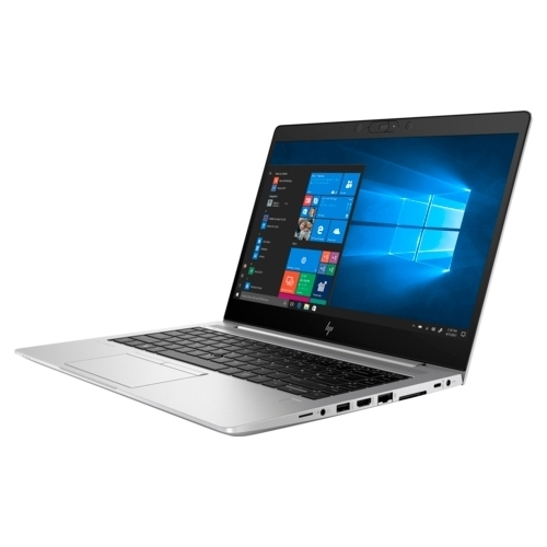 Ноутбук HP EliteBook 745 G5