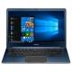 Ноутбук Prestigio Smartbook 141S