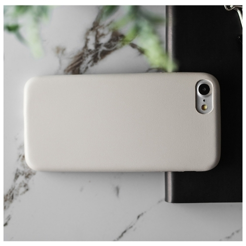 Чехол uBear Coast Case для Apple iPhone 7/iPhone 8