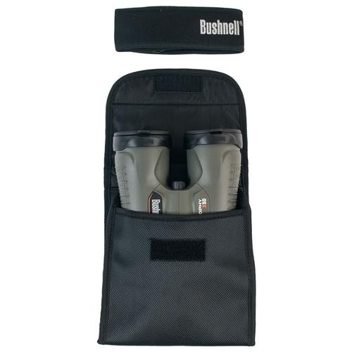 Бинокль Bushnell Trophy Xtreme 10x50 335105