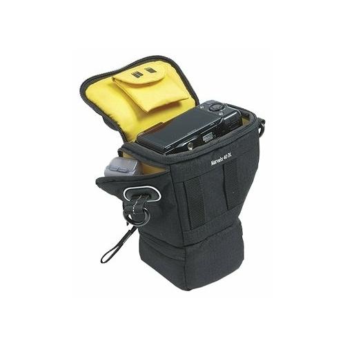 Сумка для фотокамеры KATA MarvelX-40 DL