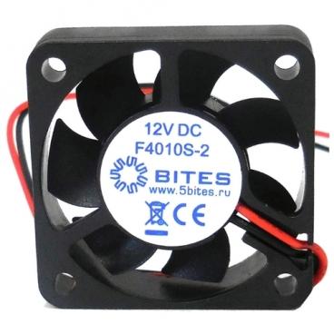 Система охлаждения для корпуса 5bites F4010S-2