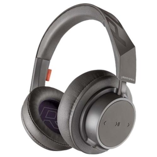 Наушники Plantronics Backbeat GO 600/605
