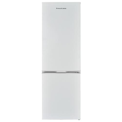 Холодильник Schaub Lorenz SLU S251W4M