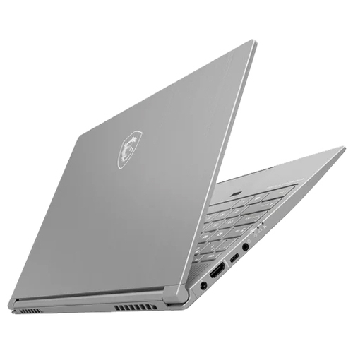 Ноутбук MSI PS42 Modern 8RA