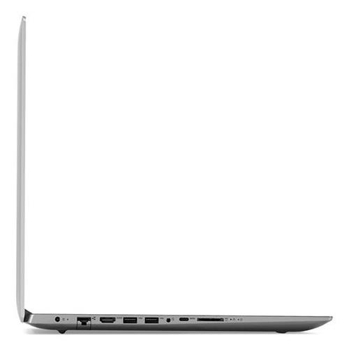"Ноутбук Lenovo Ideapad 330-17IKB (Intel Core i3 7020U 2300 MHz/17.3""/1600x900/8GB/1000GB HDD/DVD нет/AMD Radeon 530/Wi-Fi/Bluetooth/Windows 10 Home)"