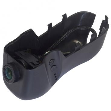 Видеорегистратор RedPower DVR-VT-A