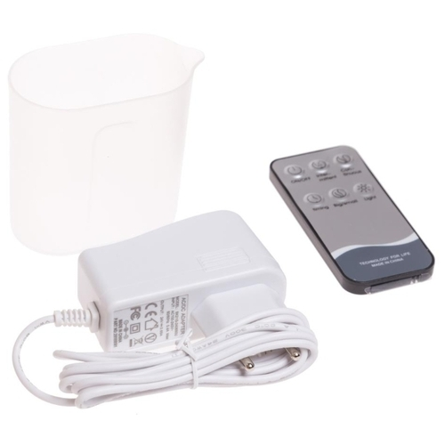 Увлажнитель воздуха GSMIN Coffee Grain Vase