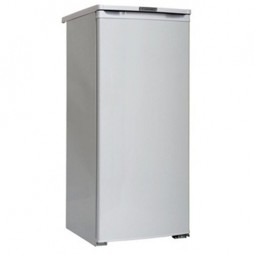 Морозильник Саратов 153 серый