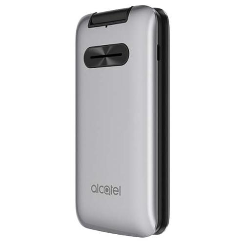 Телефон Alcatel 3025X