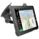 Навигатор NAVITEL T700 3G восстановленный