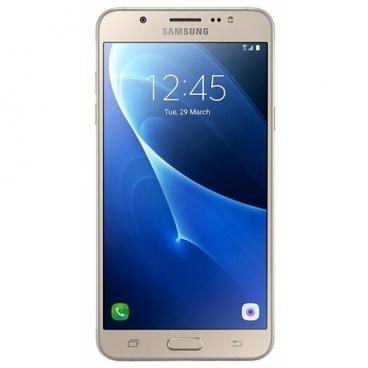 Смартфон Samsung Galaxy J7 (2016)