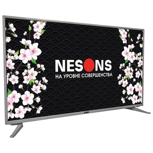 Телевизор NESONS 43F553T2