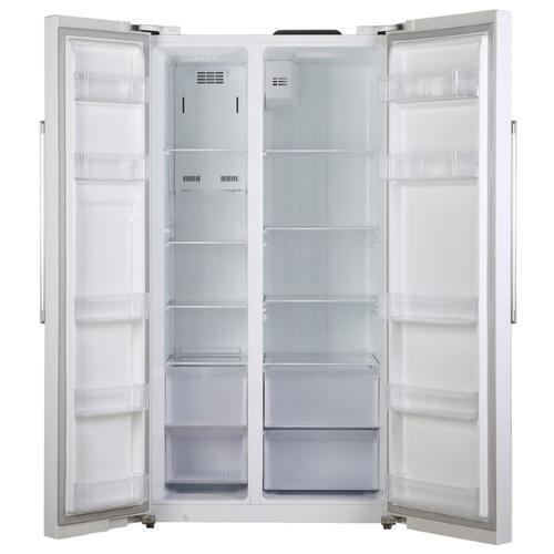 Холодильник Shivaki SHRF-600SDW