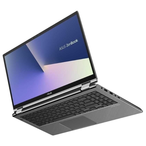Ноутбук ASUS Zenbook Flip UX562