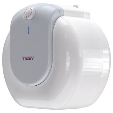 Накопительный электрический водонагреватель TESY GCU 1015 L52 RC