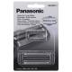 Сетка и режущий блок Panasonic WES9012Y1361