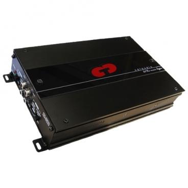 Автомобильный усилитель CDT Audio MA-7504