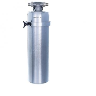 Фильтр магистральный Аквафор Викинг корпус для холодной и горячей воды