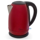 Чайник Midea MK-8045/8046/8047