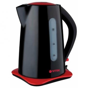 Чайник VITEK VT-1176