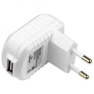 Сетевая зарядка Cablexpert MP3A-PC-07