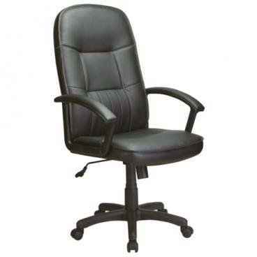 Компьютерное кресло SIGNAL Q-124 офисное