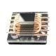 Кулер для процессора Scythe Big Shuriken 2 Rev. B (SCBSK-2100)
