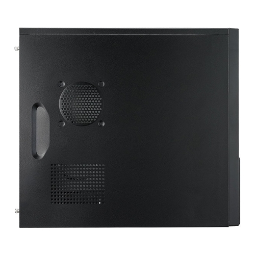 Компьютерный корпус Cooler Master CMP-350 (RC-350) 500W Black