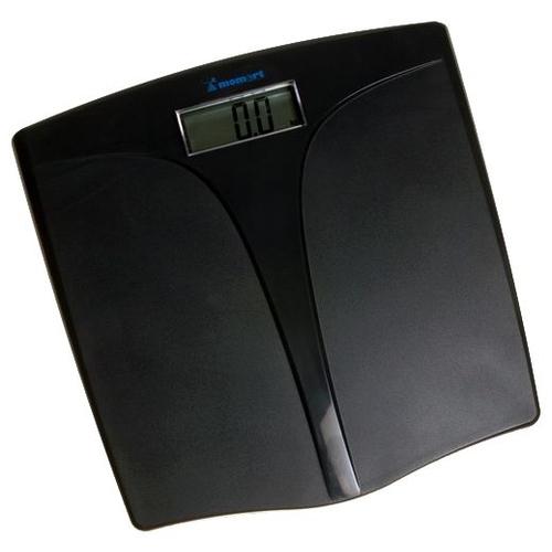 Весы Momert 7375 BK